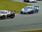 2009 Le Mans Series Silverstone No.073