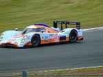2009 Le Mans Series Silverstone No.074
