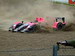 2009 Le Mans Series Silverstone No.078