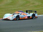 2009 Le Mans Series Silverstone No.079