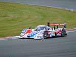 2009 Le Mans Series Silverstone No.081