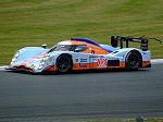 2009 Le Mans Series Silverstone No.082
