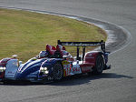2009 Le Mans Series Silverstone No.085