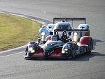2009 Le Mans Series Silverstone No.087