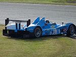 2009 Le Mans Series Silverstone No.088