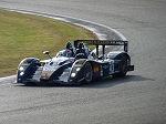 2009 Le Mans Series Silverstone No.090