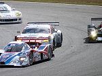2009 Le Mans Series Silverstone No.094