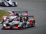 2009 Le Mans Series Silverstone No.096