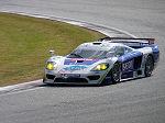 2009 Le Mans Series Silverstone No.102