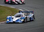 2009 Le Mans Series Silverstone No.104