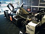 2010 Le Mans Series Silverstone No.004