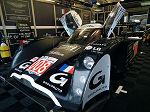 2010 Le Mans Series Silverstone No.005