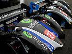 2010 Le Mans Series Silverstone No.009