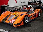 2010 Le Mans Series Silverstone No.010