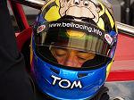 2010 Le Mans Series Silverstone No.015