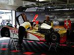 2010 Le Mans Series Silverstone No.017
