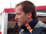 2010 Le Mans Series Silverstone No.019
