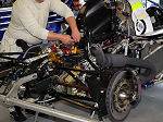 2010 Le Mans Series Silverstone No.021
