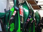 2010 Le Mans Series Silverstone No.024