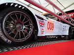 2010 Le Mans Series Silverstone No.026