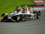 2010 Le Mans Series Silverstone No.028