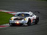 2010 Le Mans Series Silverstone No.030