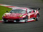 2010 Le Mans Series Silverstone No.031