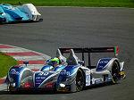 2010 Le Mans Series Silverstone No.056
