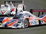 2010 Le Mans Series Silverstone No.037