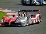 2010 Le Mans Series Silverstone No.038