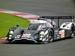 2010 Le Mans Series Silverstone No.039