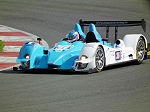 2010 Le Mans Series Silverstone No.042