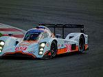 2010 Le Mans Series Silverstone No.043