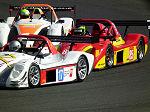 2010 Le Mans Series Silverstone No.044