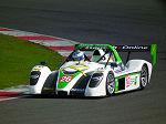 2010 Le Mans Series Silverstone No.045