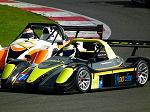 2010 Le Mans Series Silverstone No.046