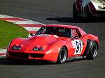 2010 Le Mans Series Silverstone No.049