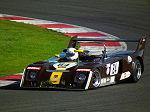 2010 Le Mans Series Silverstone No.051