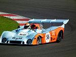 2010 Le Mans Series Silverstone No.052