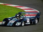2010 Le Mans Series Silverstone No.054