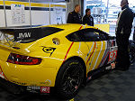 2010 Le Mans Series Silverstone No.060