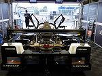 2010 Le Mans Series Silverstone No.061