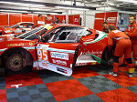 2010 Le Mans Series Silverstone No.063