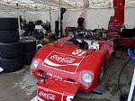 2010 Le Mans Series Silverstone No.066