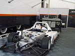 2010 Le Mans Series Silverstone No.067