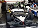 2010 Le Mans Series Silverstone No.068