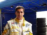 2010 Le Mans Series Silverstone No.073