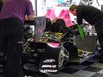 2010 Le Mans Series Silverstone No.077