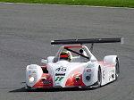 2010 Le Mans Series Silverstone No.079