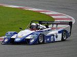 2010 Le Mans Series Silverstone No.081